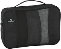 Eagle Creek Pack-It System Cube black (EC-41197)