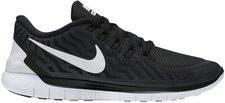 Nike Free 5.0 2015 black/dark grey/cool grey/white