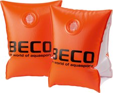 Beco Beerman Schwimmflügel (ab 60 kg)