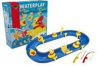 BIG Waterplay Enten angeln