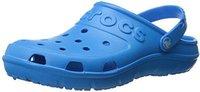 Crocs Hilo Clog ocean