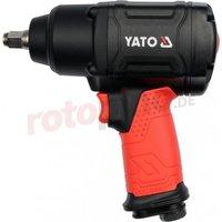 Yato YT-09540