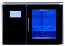 Leapfrog 3D Printers Xeed