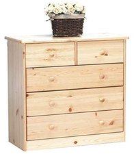 Steens Furniture Ltd Mario 012