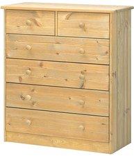 Steens Furniture Ltd Mario 013