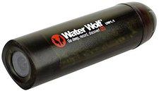 Savagear Water Wolf UW 1.0