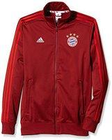 Adidas FC Bayern Track Top 2015/2016