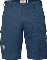 Fjällräven Barents Pro Shorts