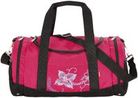 4You Sportbag Function Flower Lace