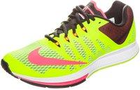 Nike Air Zoom Elite 7 volt/black/white/hyper punch