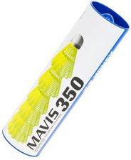 Yonex Mavis 350 6er