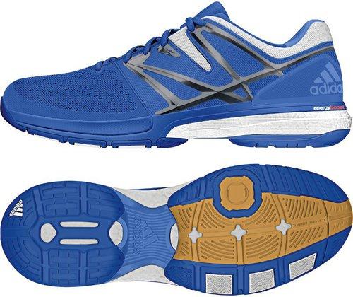100% authentic e0e93 2c347 Adidas Stabil Boost