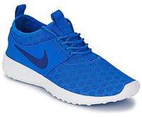 Nike Wmns Juvenate soar/deep royal blue/white