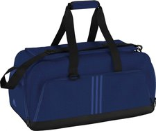 Adidas 3 Stripes Performance Teambag M