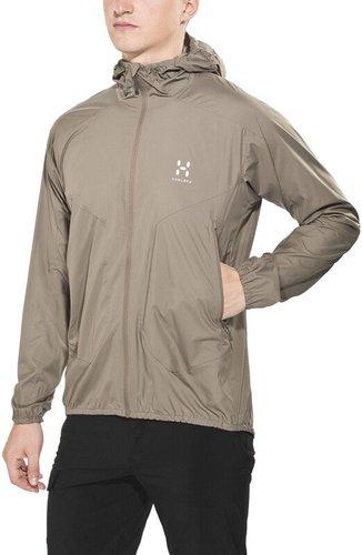 Haglöfs Shield Jacket Men