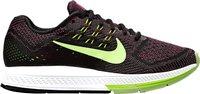 Nike Air Zoom Structure 18 Women pink pow/black/volt/ghost green