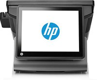 HP RP7 Retail System 7800 (H6T49EA)