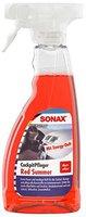 Sonax CockpitPfleger Matteffect Red Summer (500 ml)