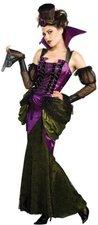 Rubies Victorian Vampiress