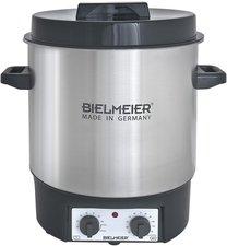Bielmeier BHG 495.0 Edelstahl