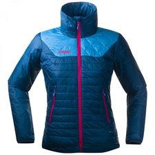 Bergans Uranostind Ins Lady Jacket