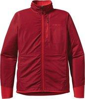 Patagonia Men's All Free Jacket