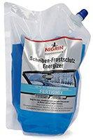 Nigrin Scheiben-Frostschutz Energizer -22°C (2 l)