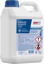 EuroLub Kühlerschutz ANF (5 l)