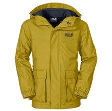 Jack Wolfskin Boys Snowpark Jacket
