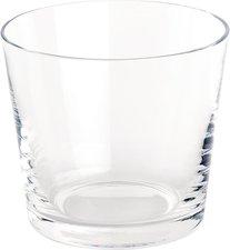 Alessi TONALE Glas DC03/41
