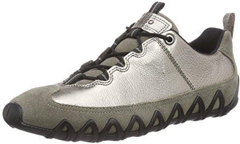 Ecco Dayla (235623) warm grey