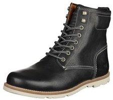 Mustang Fashion 4853502-9 black