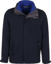 Regatta Northmore 3 in 1 Jacket