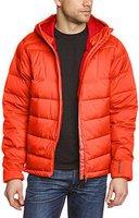 Adidas Climaheat Frost Jacket Men