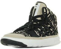 Adidas Stellasport Irana clear brown/black/bold blue