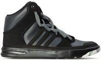 Adidas Stellasport Irana black/black/clear brown