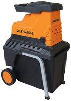 Atika ALF 2600-2