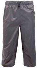 Protective Rain Short Pant