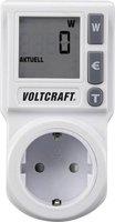 Voltcraft EM 1000BASIC DE
