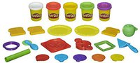 Play-Doh Snack-Set