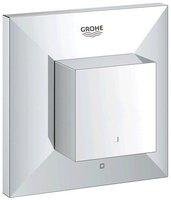 Grohe Allure Brilliant UP-Ventil