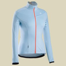 Bontrager RXL Thermal Long Sleeve Women's Jersey
