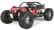 Axial Yeti XL - Monster Buggy