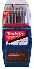 Makita Bohrer-Bit-Set (30 tlg.)