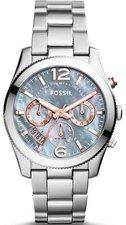 Fossil Perfect Boyfriend (ES3880)