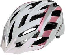 Alpina Eyewear Panoma L.E. titanium-pink