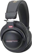 Audio Technica ATH-Pro 5 MK3