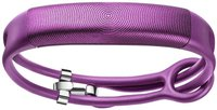 Jawbone UP2 Orchid Circle Lightweight Thin Strap