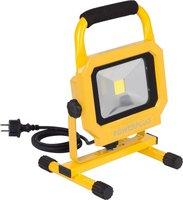 Varo LED-Strahler (POWLI234)