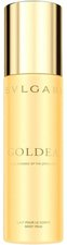 Bulgari Goldea Body Lotion (200 ml)